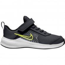 Nike Nike Downshifter 11 (PSV)