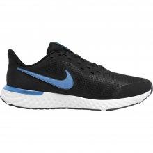 Nike Nike Revolution 5 EXT