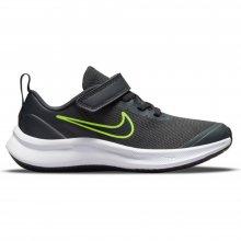 Nike Nike Star Runner 3 (PSV)