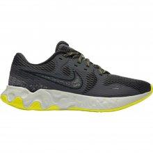 Nike Nike Renew Ride 2 Premium
