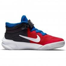 Nike Nike Team Hustle D 10 FlyEase