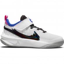 Nike TEAM HUSTLE D 10 SE