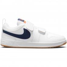 Nike Nike Pico 5