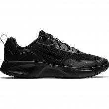 Nike Nike WearAllDay GS