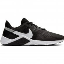 Nike Nike Legend Essential 2 Men's Training Shoe