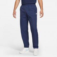 Nike Nike Sportswear City Edition Men's Woven Pants