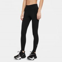 Nike Nike One Women's Tights