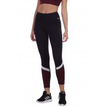 Body Action BODY ACTION WOMEN'S TRAINING TIGHTS ΒLUΕΒLΚ