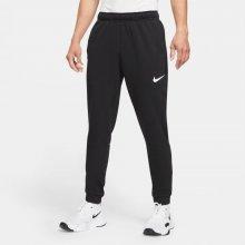 Nike Nike Dri-FIT Men's Tapered Training Pants
