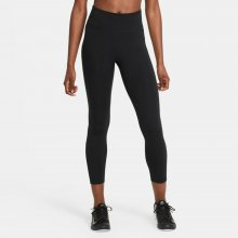 Nike Nike One Mid-Rise 7/8 Women's  Leggings