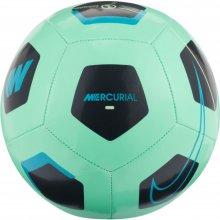 Nike Nike Mercurial Fade / Soccer Ball
