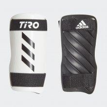 ADIDAS ADIDAS TIRO SG TRN BLACK/WHITE/WHITE