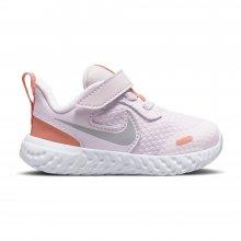 Nike Nike Revolution 5 (TDV)