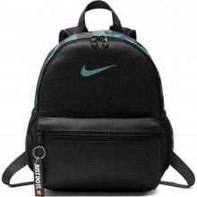 Nike Nike Brasilia JDI / Kids' Backpack (Mini)