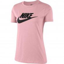 Nike Nike Sportswear Essential Women's T-Shirt