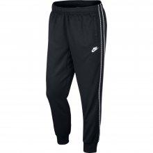 Nike NIKE Men's Joggers