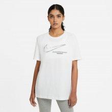Nike NIKE T-Shirt Nike Sportswear Swoosh