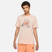 Nike Nike T-Shirt Nike Sportswear