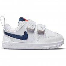 Nike Nike Pico 5 (TDV)