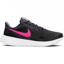 Nike Nike Women's Revolution 5