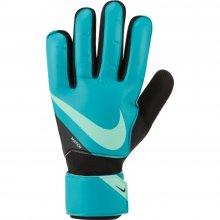 Nike Nike Goalkeeper Match Soccer Gloves