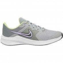 Nike Nike Downshifter 11 (GS)