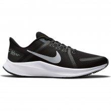 Nike Nike Quest 4 Men's Running Shoe