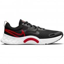 Nike Nike Renew Retaliation TR 3