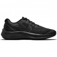 Nike Nike Star Runner 3 (GS)