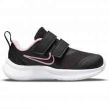 Nike Nike Star Runner 3 (TDV)