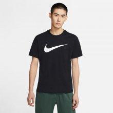 Nike Nike Sportswear Swoosh /Men's T-Shirt