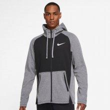 Nike Nike Sportswear Men's Hoodie