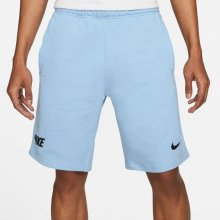 Nike Nike Sportswear /Men's French Terry Shorts