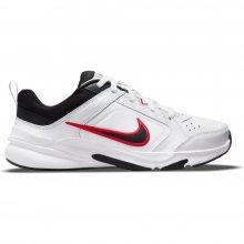 Nike Nike Defy All Day Men's Training Shoe