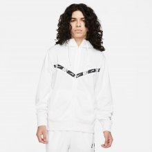 Nike Nike Sportswear Men's Full-Zip Hoodie