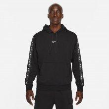 Nike Nike Sportswear Men's Fleece Hoodie