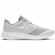 Nike Nike Star Runner 2 GS