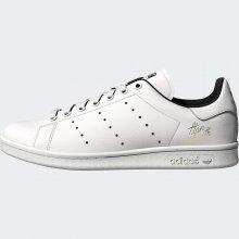 adidas Originals ADIDAS STAN SMITH FTWWHT/FTWWHT/CBLACK