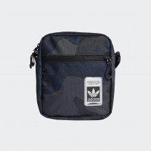 adidas Originals ADIDAS CAMO FEST BAG GRESIX/LEGINK/BLACK