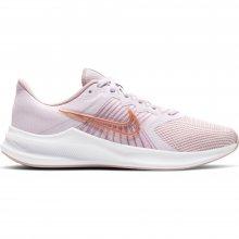 Nike Nike Downshifter 11/Women's Running Shoe