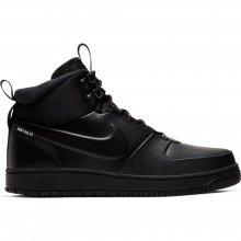 Nike Nike Path Winter
