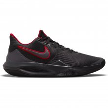 Nike Nike Precision 5