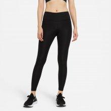 Nike Nike Epic Fast Women's Running Tights