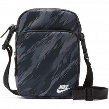 Nike NIKE NK HERITAGE
