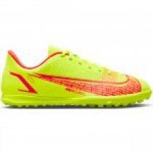 Nike Nike Jr. Mercurial Vapor 14 Club TF