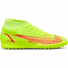 Nike Nike Mercurial Superfly 8