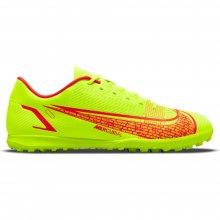 Nike Nike Mercurial Vapor 14