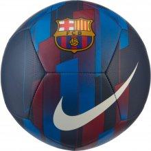 Nike NIKE Soccer Ball