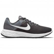 Nike Nike Revolution 6 Next Nature