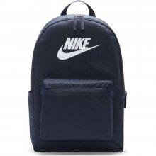 Nike Nike Heritage Backpack